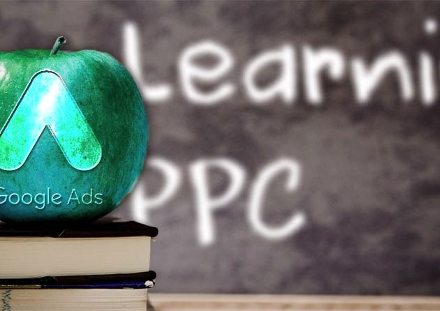 How to get started with PPC & Google Adwords