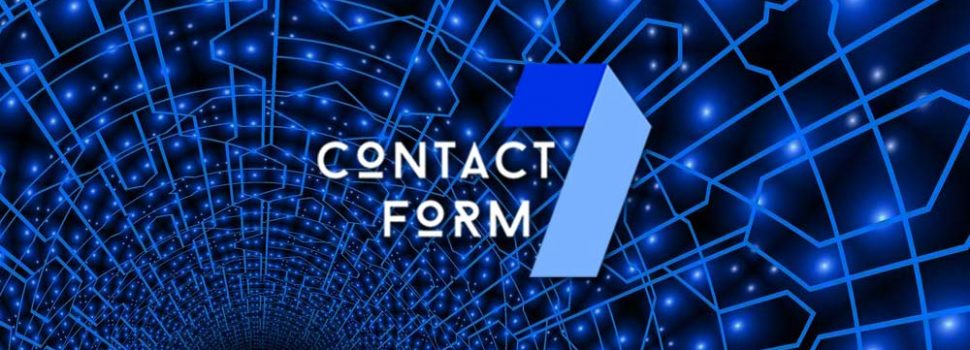 Capture Contact Form 7 enquiries on Google Sheets using free plugins