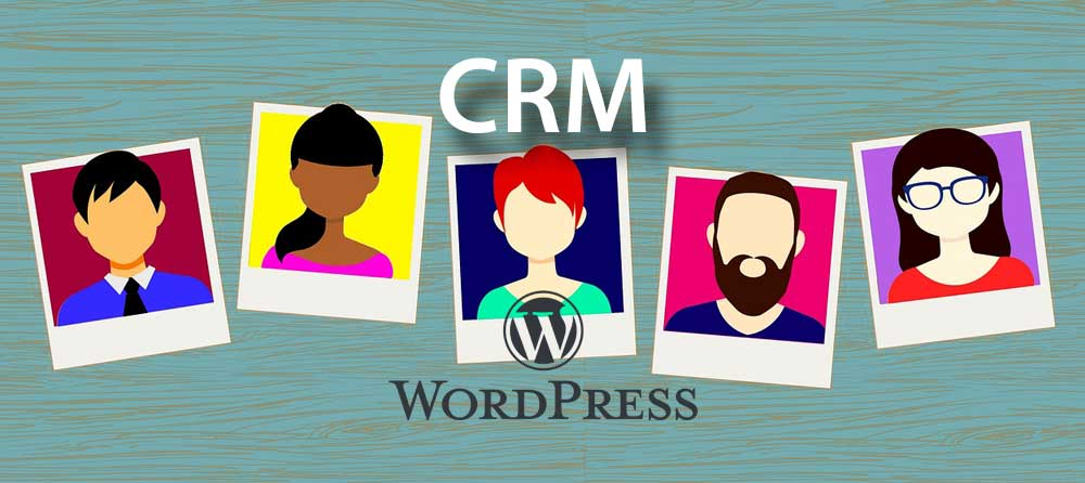 Creating a WordPress CRM for free using Contact Form 7 Plugin